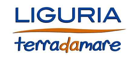 regione-liguria_turismo